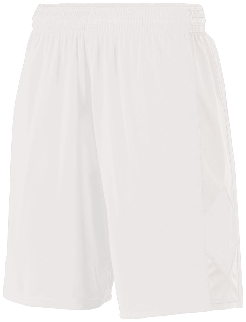 Augusta Sportswear Youth Block Out Shorts 1716