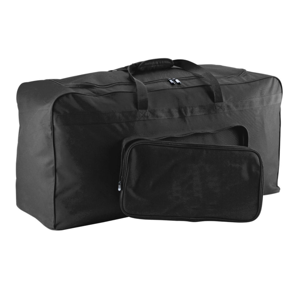 Augusta Sportswear Large Equipment Bag 1780