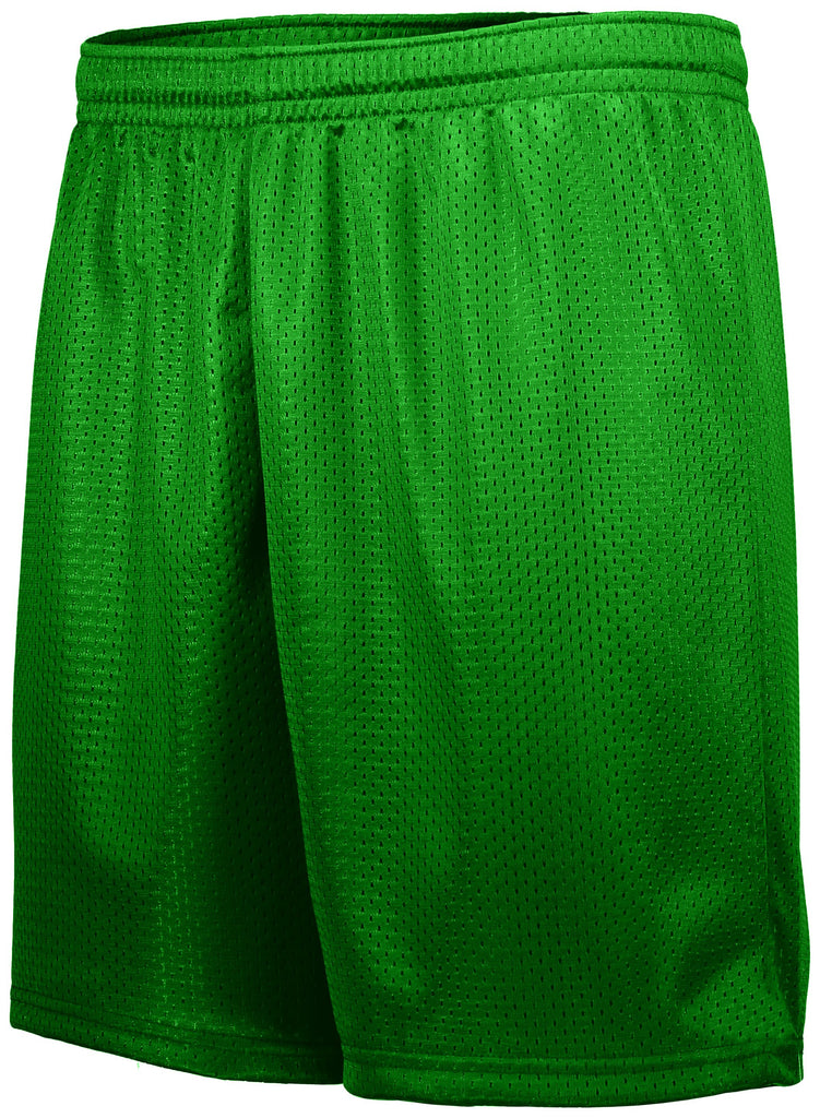 Augusta Sportswear Adult Tricot Mesh Shorts 1842