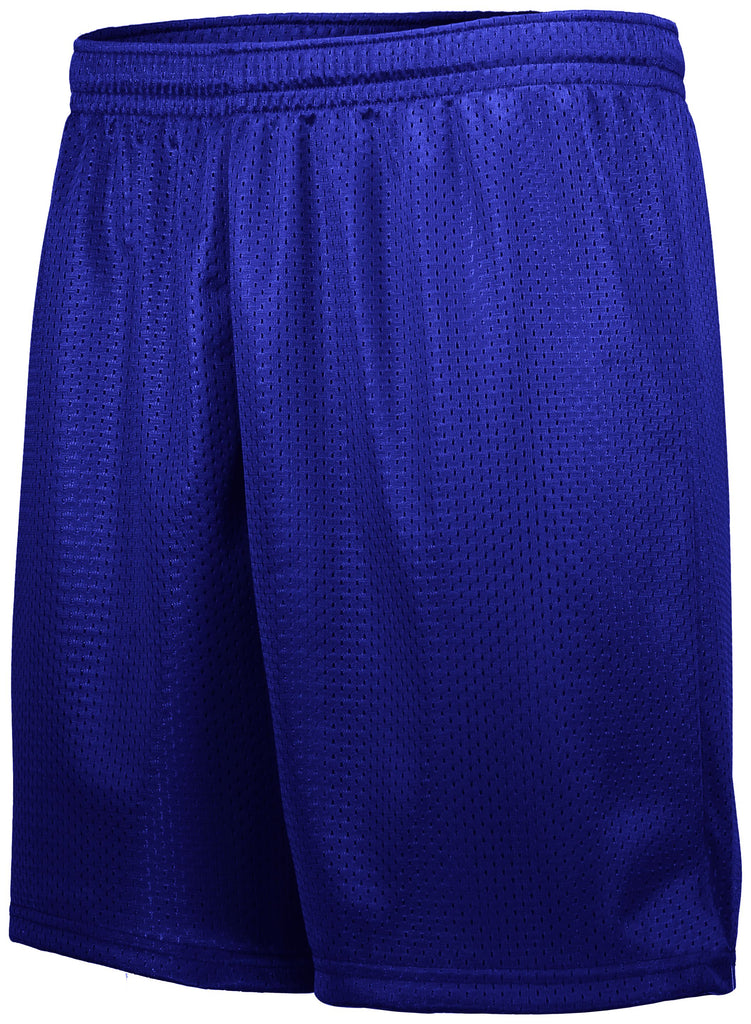 Augusta Sportswear Youth Tricot Mesh Shorts 1843