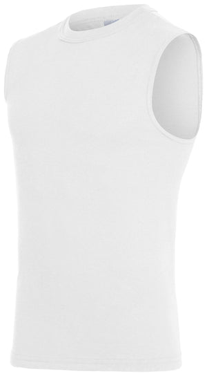 Augusta Sportswear Adult Shooter Shirt 203