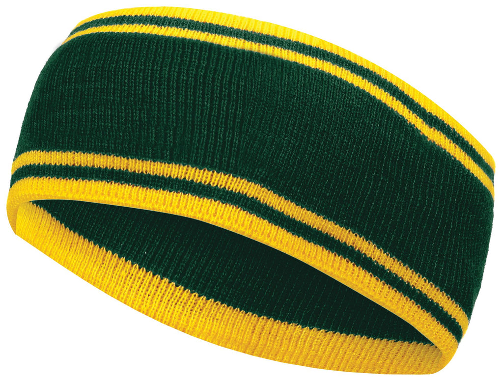 Augusta Sportswear Homecoming Headband 223861