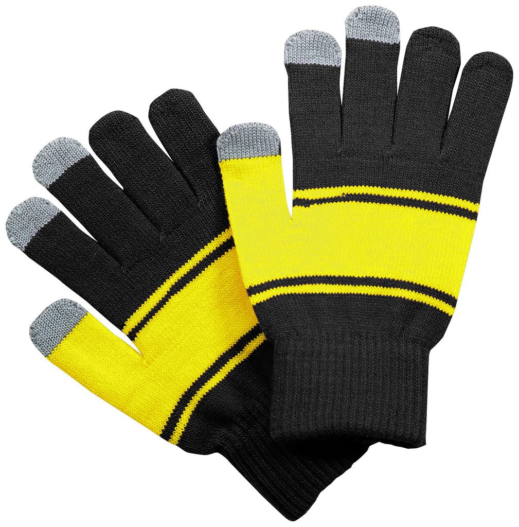 Augusta Sportswear Homecoming Glove 223863