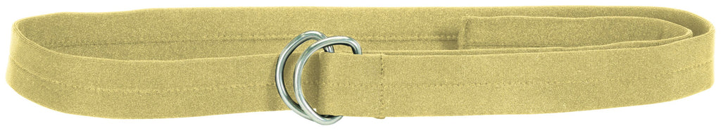 Augusta Sportswear Covered Football Belt 226024 C