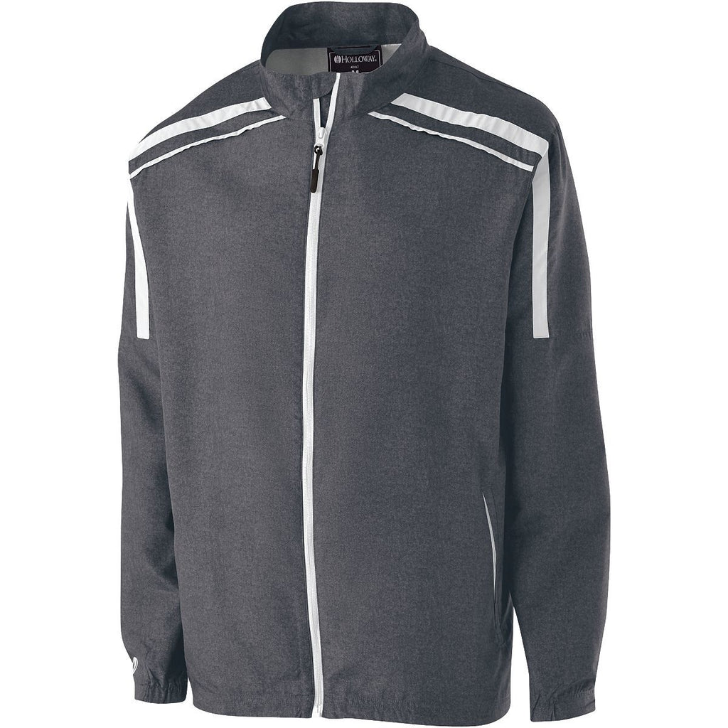 Augusta Sportswear Youth Raider Light Weight Jacket 226210 C