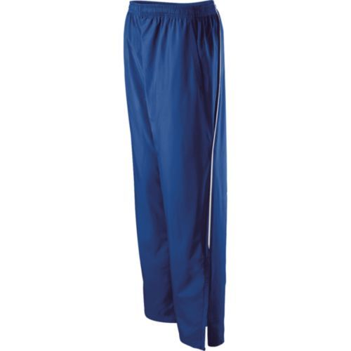 Augusta Sportswear Youth Accelerate Pant 229223 C