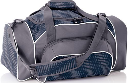 Augusta Sportswear League Duffel Bag 229411