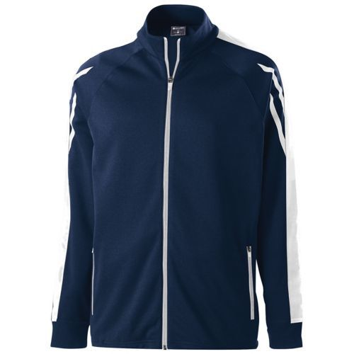 Augusta Sportswear Youth Flux Jacket 229668