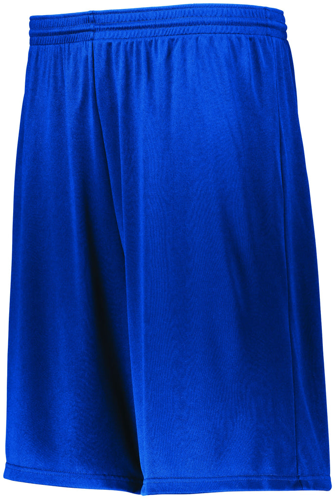 Augusta Sportswear Adult Longer Length Attain Wicking Shorts 2782