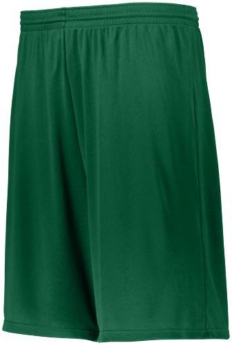 Augusta Sportswear Youth Longer Length Attain Wicking Shorts 2783