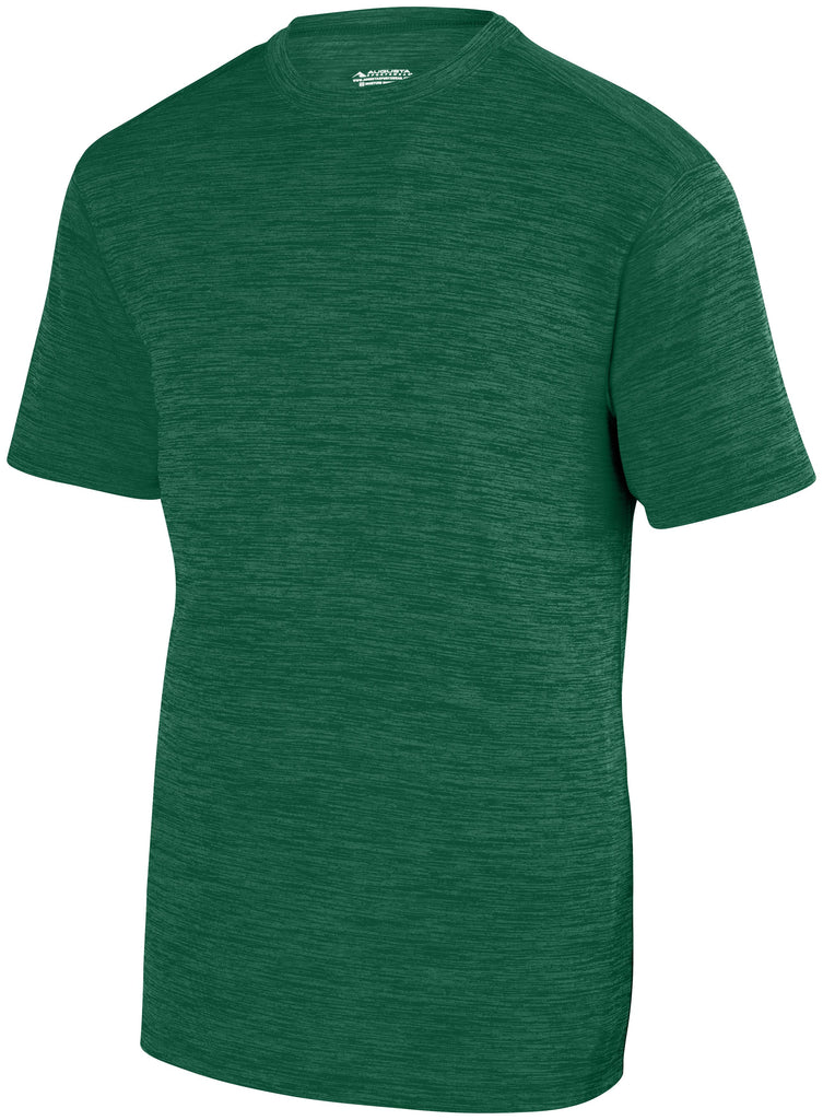 Augusta Sportswear Adult Shadow Tonal Heather Training Tee 2900