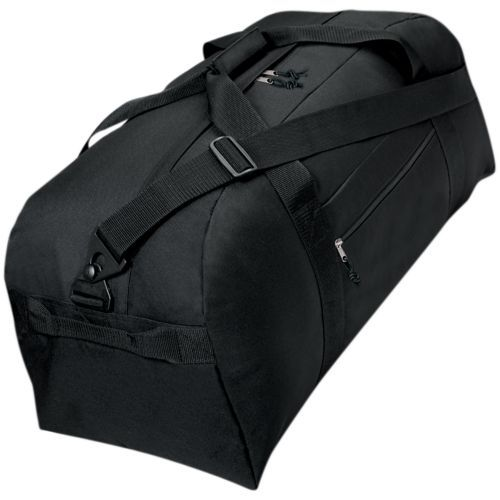 Augusta Sportswear Stadium Equipment Bag 327720