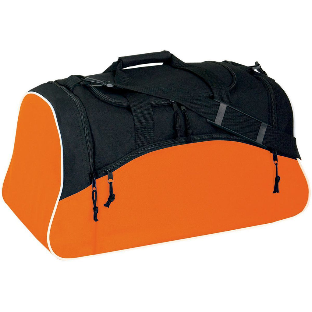 Augusta Sportswear Training Bag 327790