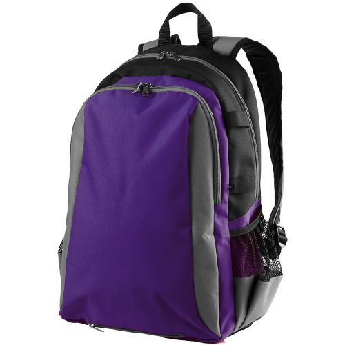 Augusta Sportswear All Sport Backpack 327890