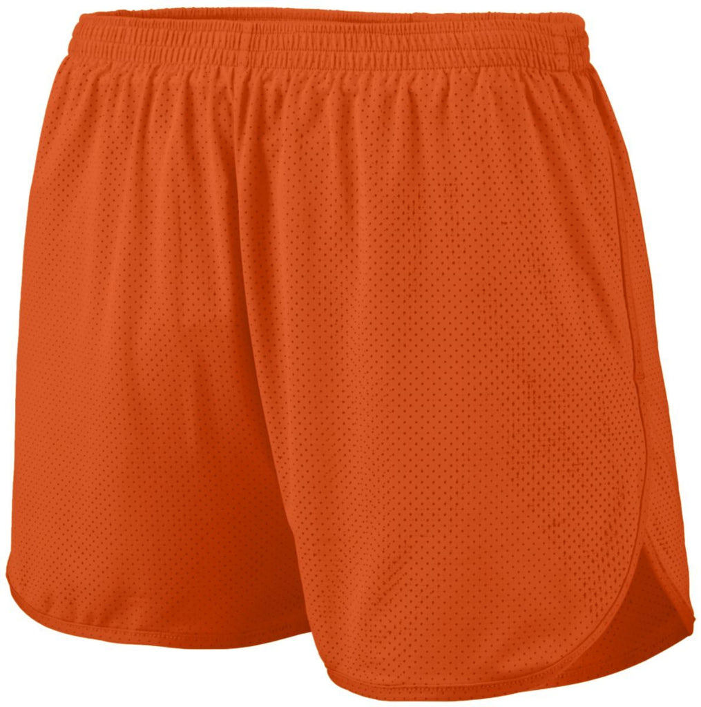 Augusta Sportswear Youth Solid Split Shorts 339