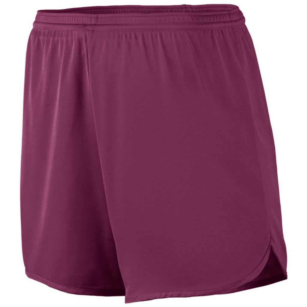 Augusta Sportswear Youth Accelerate Shorts 356