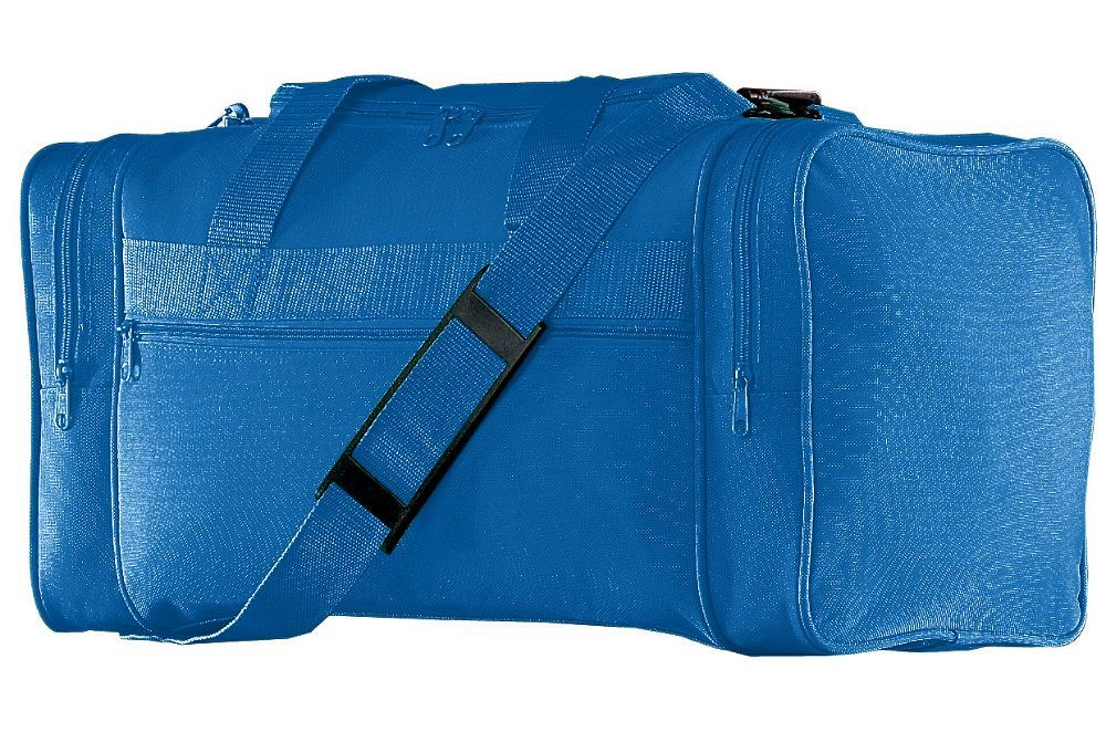Augusta Sportswear Small Gear Bag 417