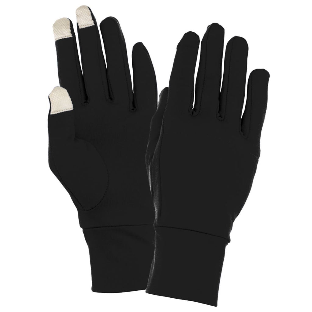 Augusta Sportswear Tech Gloves 6700