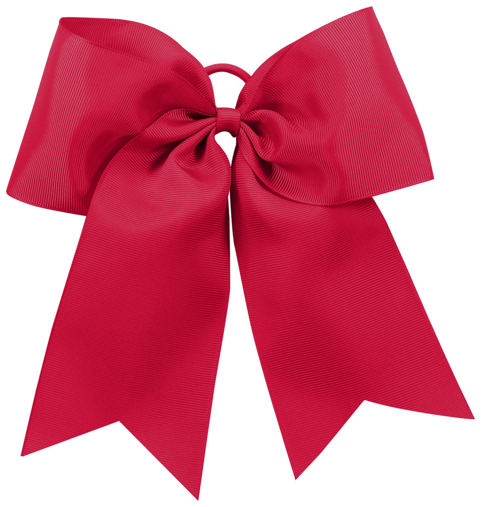 Augusta Sportswear Cheer Hair Bow 6701