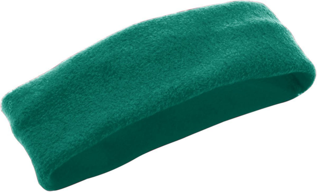 Augusta Sportswear Adult Chill Fleece Headband Earband 6745