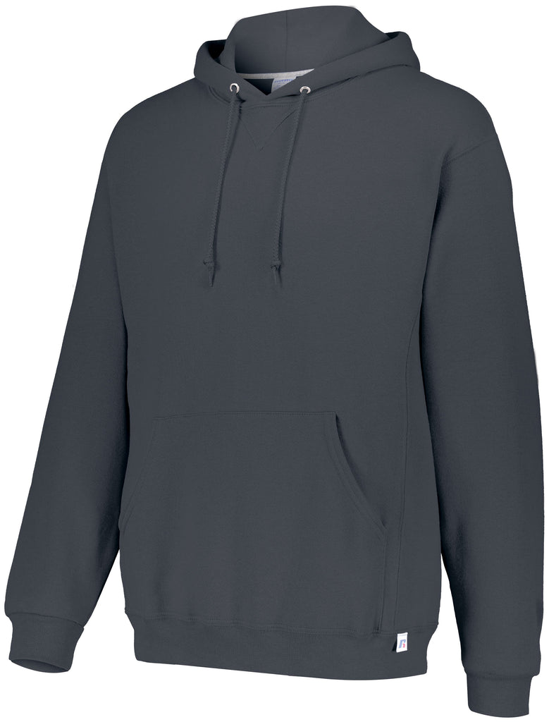 Augusta Sportswear Adult Dri Power Fleece Hoodie 695Hbm