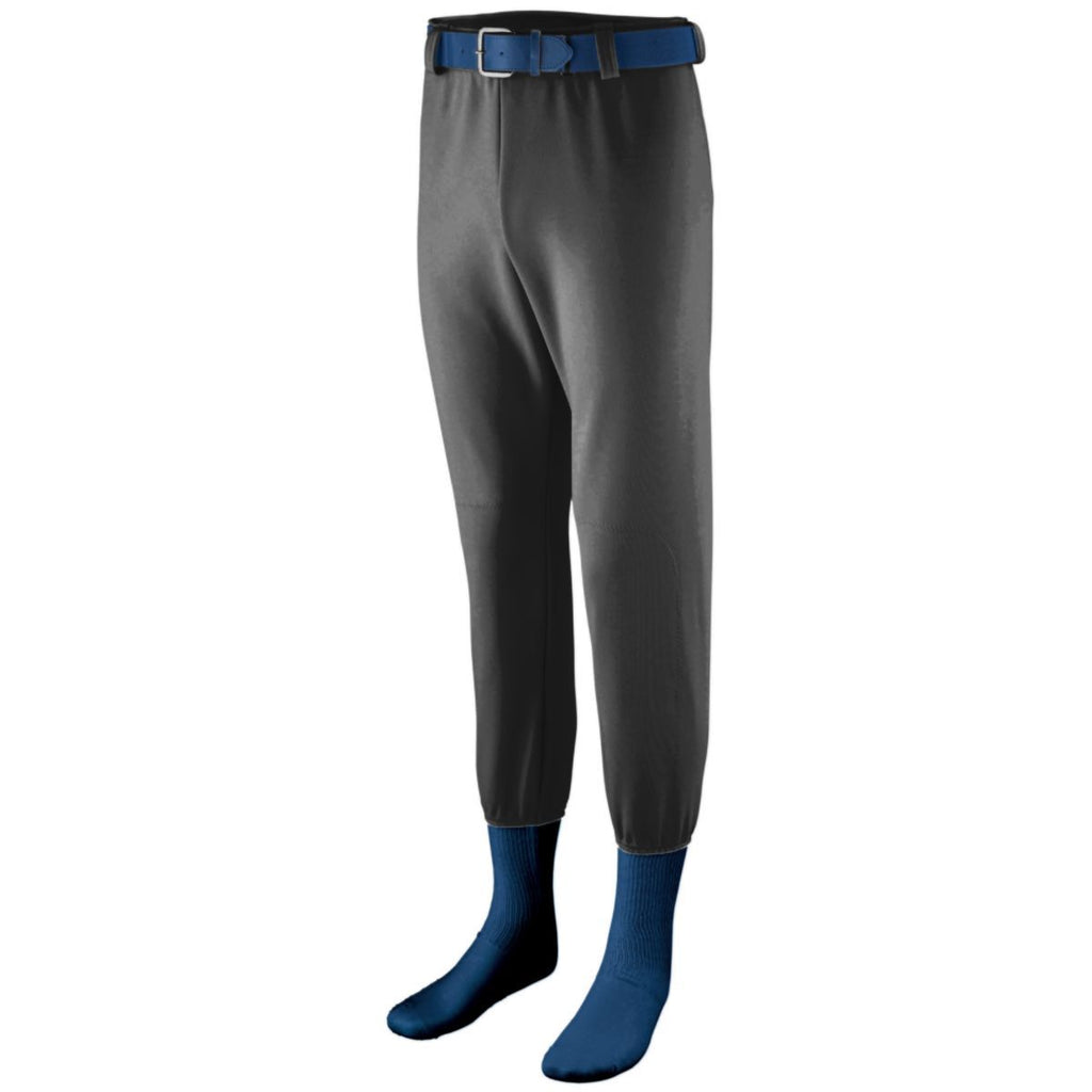 Augusta Sportswear Youth Pull Up Pro Pant 864 C