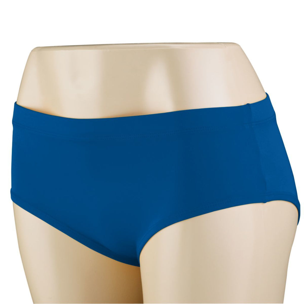 Augusta Sportswear Girls Brief 9016
