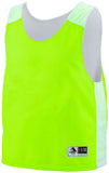 Augusta Sportswear Adult Face Off Reversible Jersey 9715