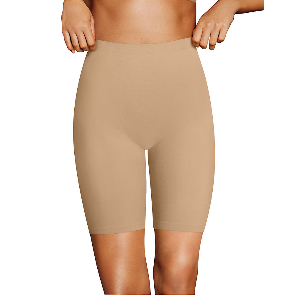 Maidenform SmoothTec Slip Short - DM0035