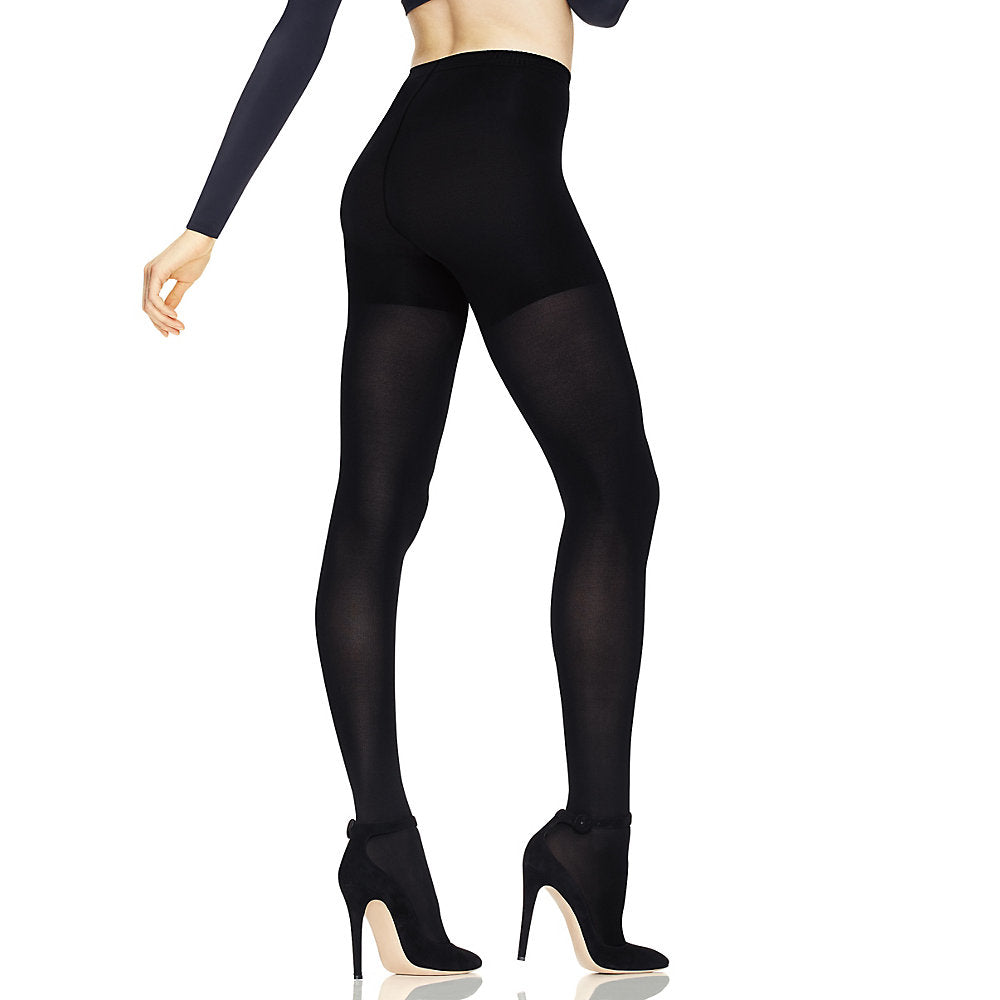 Hanes Perfect Tight Blackout - Darkest Coverage - HST005