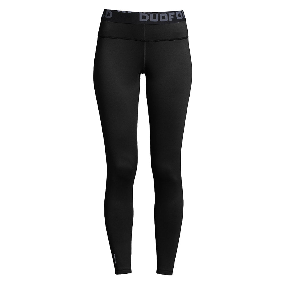 Duofold by Champion Brushed Back Women's Pants - KCB4