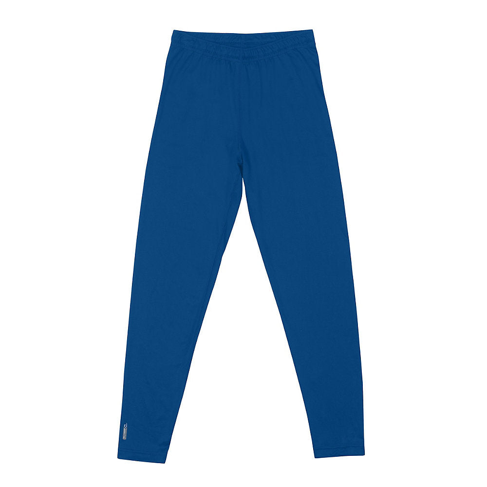 Duofold KFX6 Youth Flex Weight Pant
