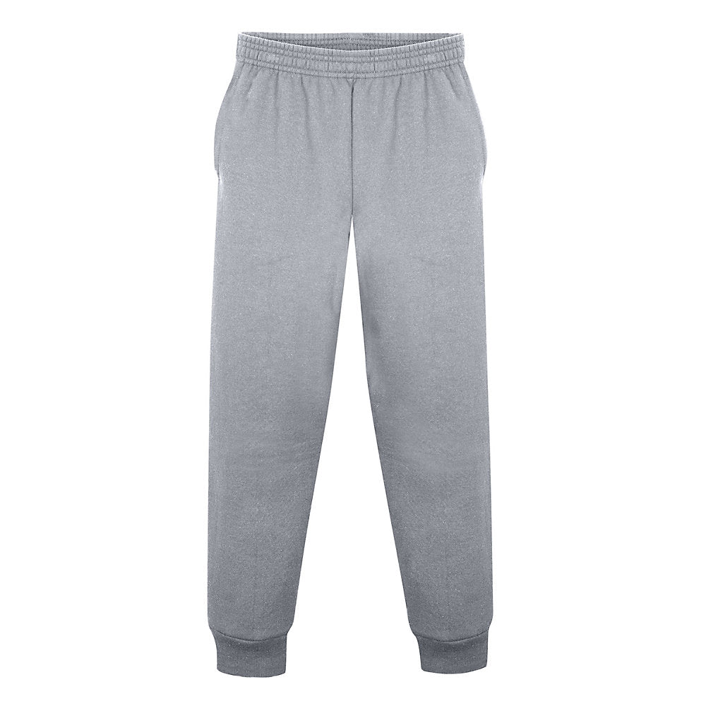 Hanes Boys EcoSmart Jogger Sweatpants w/Pockets - OD089