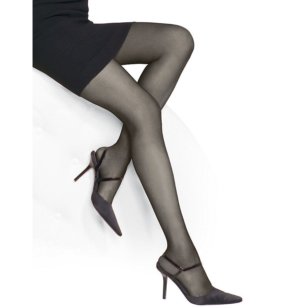 L'eggs Brown Sugar Ultra Ultra Sheer Pantyhose, 1-Pack - 73908