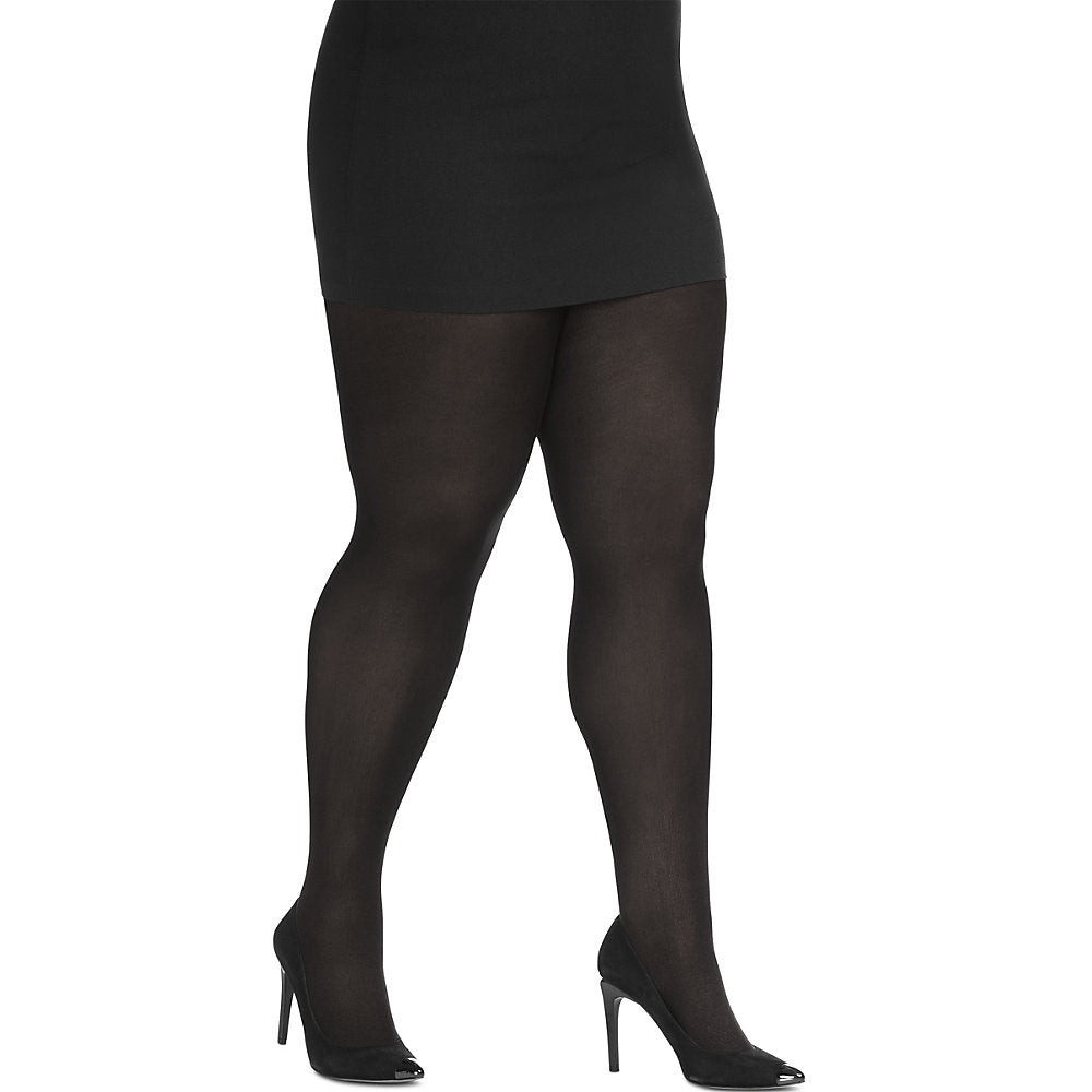 Just My Size Blackout Tight - 88906