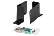 Load image into Gallery viewer, Door Jamb Repair Kit | Jamb Anchor | Rusted Door Frame Repair | Door Innovation