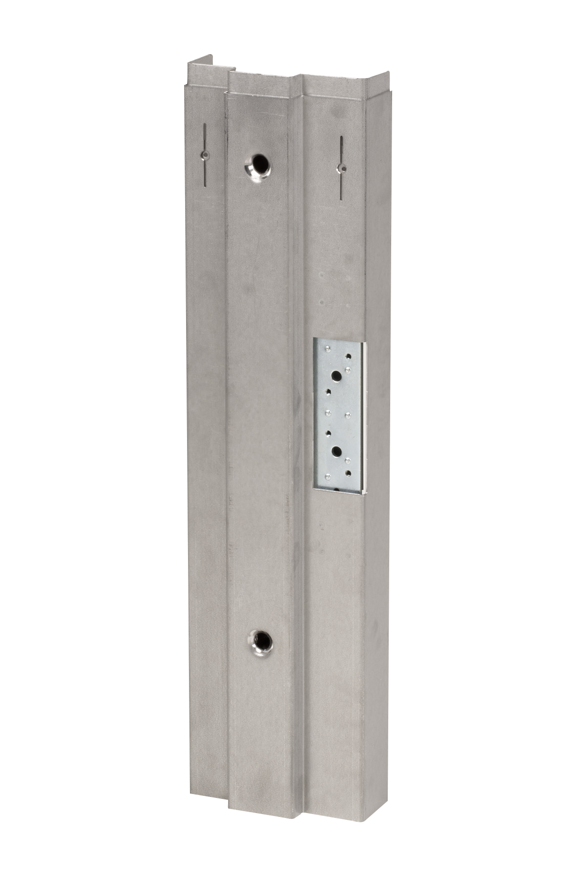Left Hand Hinge Jamb Patch 21 Quot Door Innovation