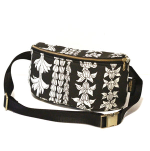 Lei Aloha Large Scale Hip Pack
