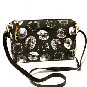 'Opihi Large Crossbody