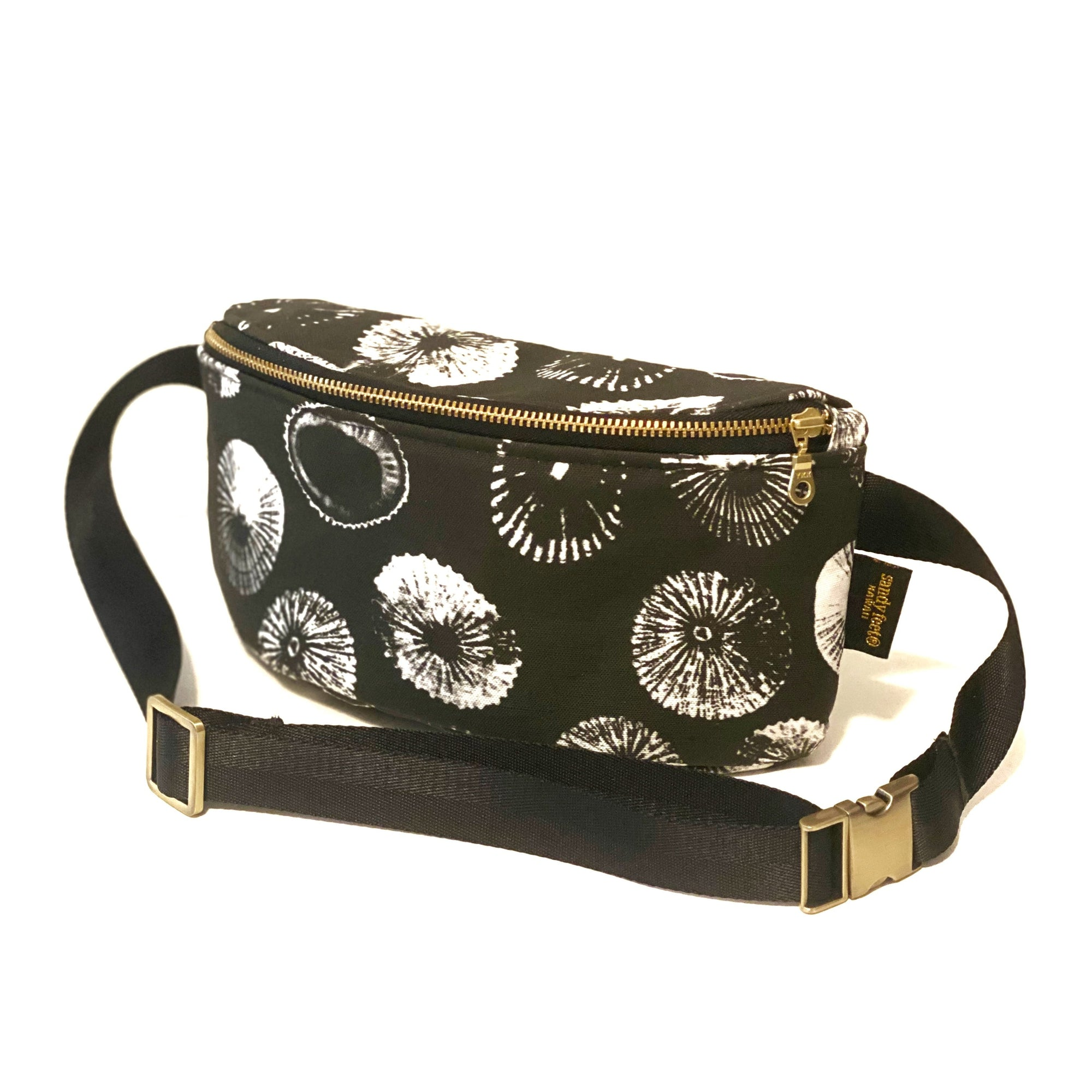 'Opihi Hip Pack