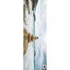 Balancing Rock Travel Yoga Mat 1mm Microfiber