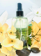 Load image into Gallery viewer, Honeysuckle Jasmine Car Fresheners & Room Mists