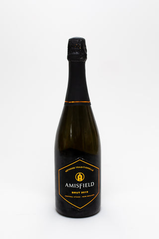 Amisfield Méthode Traditionnelle Brut