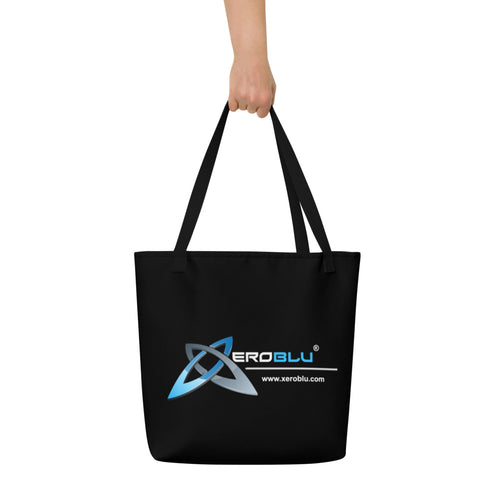 XeroBlu Beach Bag