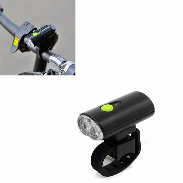 Bicycle Accessory Super Bright Leadbike USB