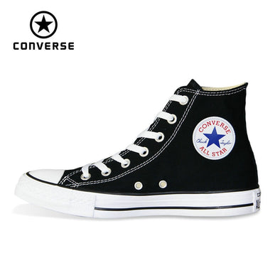 new Original all star shoes man and women