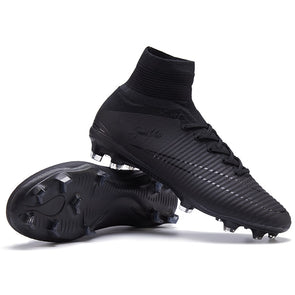 Original FG Superfly High Ankle V Turf Soccer shoes