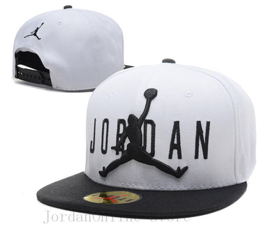 Jordan Sports Men Hats Basketball Caps