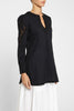 Kate Moresco Tunic Black