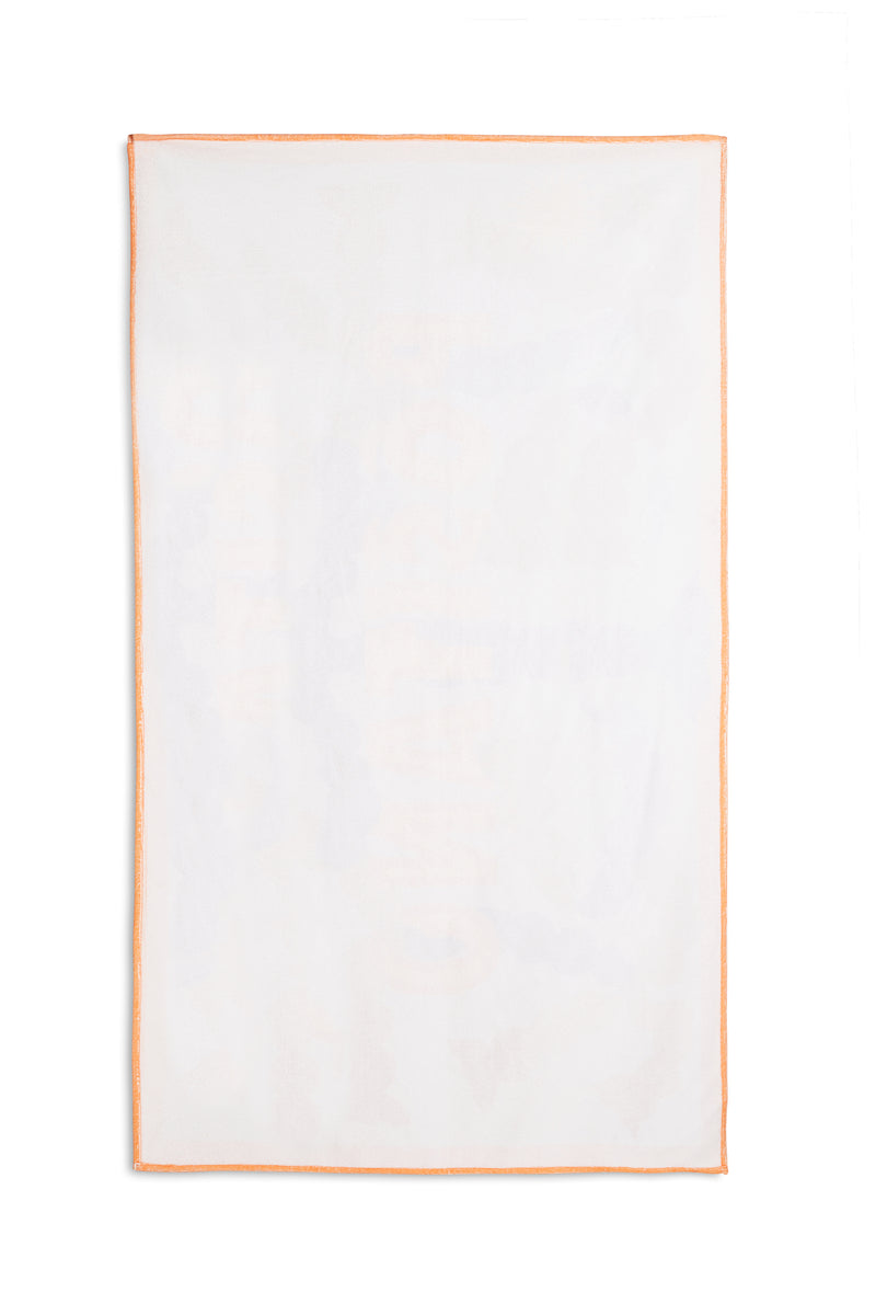 Pierre Marie Beach Towel